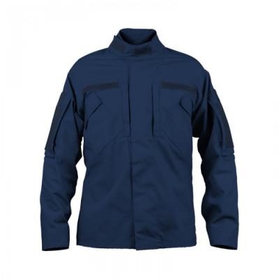 Taktička košulja ACU PLAVA (M) -1