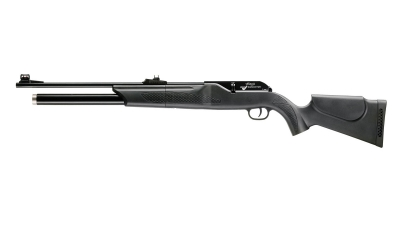 WALTHER 1250 DOMINATOR 4,5mm 380m/s 28J-1