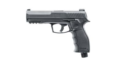T4E HDP 50 Zračni Revolver-1
