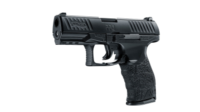 WALTHER PPQ Spring Airsoft 6mm-1