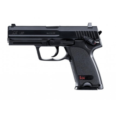 Heckler & Koch P8 airsoft pištolj-1
