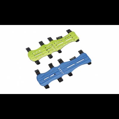 RAGIM Štitnik za podlakticu (plavi)-1