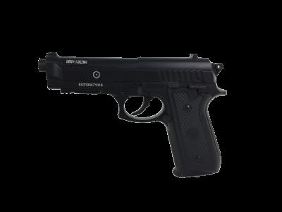 PT92 Co2 airsoft pištolj-1