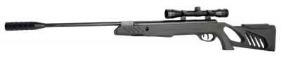 SWISS ARMS TAC1 5,5MM zračna puška-1