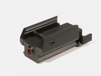 SWISS ARMS micro laser -1