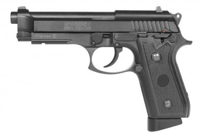 SWISS ARMS PT92 zračni pištolj-1