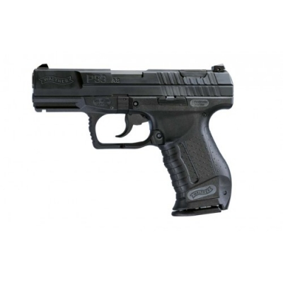Walther P99 AS 9x19-1