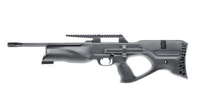 Walther Reign M2 L PCP Zračna Puška 70J-1