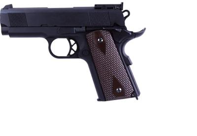 WE Mini 1911 GEN2 GBB airsoft pištolj-1