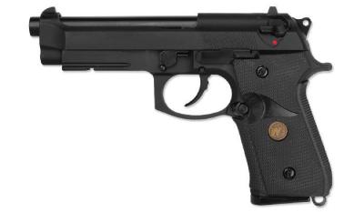 WE M92 GBB airsoft pištolj-1