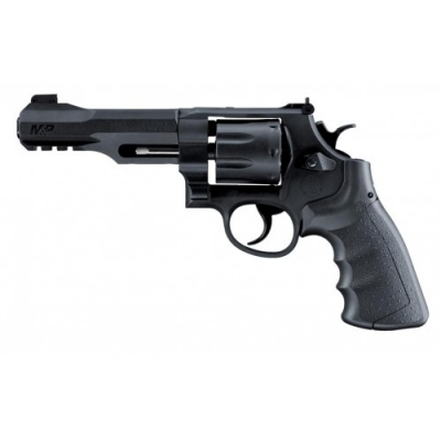 SMITH & WESSON M&P R8 Zračni Revolver-1