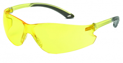 Swiss Arms Anti-fog zaštitne naočale-1
