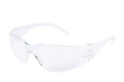 BOLLE BL10CI zaštitne naočale-1