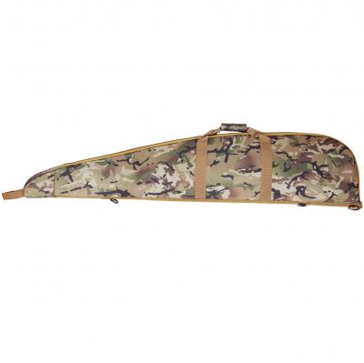 SWISS ARMS torba za puške Camo-1