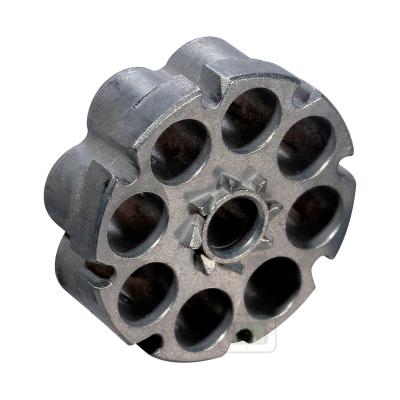Rezervni Spremnici za Umarex CO2 Zračne Pištolje i Puške-1
