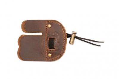 Buck Trail TAB štitnik za prste L-1