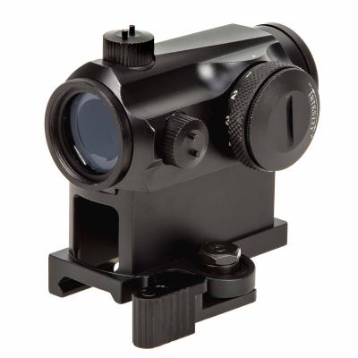 Aim-O RD-1 QD Red Dot-1