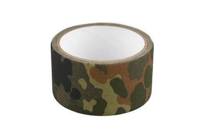 ACM Camouflage Tape - Flecktarn traka-1