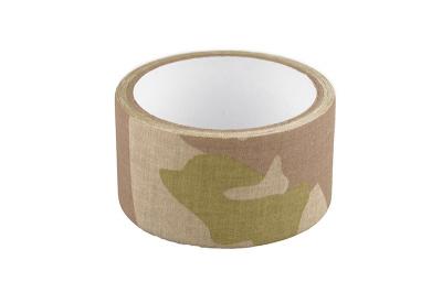 ACM Camouflage Tape - MC traka-1