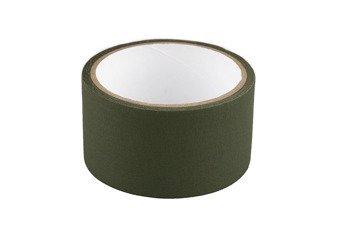 ACM Camouflage Tape - Olive Drab traka-1