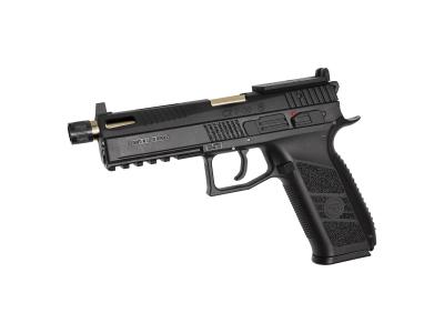 CZ P-09 OR Optic Ready airsoft pištolj-1