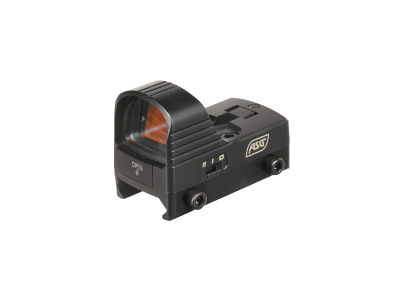 Micro Dot Sight Red ASG-1