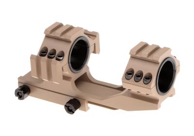 Aim-O Tri-Side Rail 25.4mm / 30mm Mount Base-1