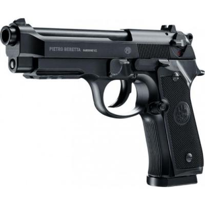 BERETTA M96A1 Airsoft Pištolj-1