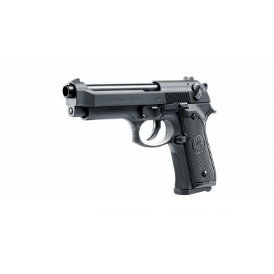AIRSOFT Pištolj Beretta 92 FS-1