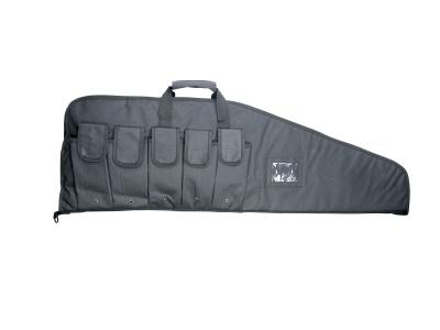 Airsoftrifle torba 105x32 cm-1