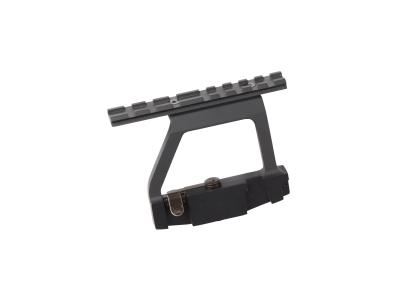 AK nosač optike-1