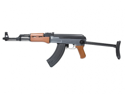 AK47S Full Metal airsoft replika-1