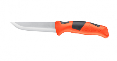 Alpina Sport Ancho nož orange-1