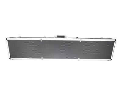 Alu-case kovčeg 13x25x121 cm-1