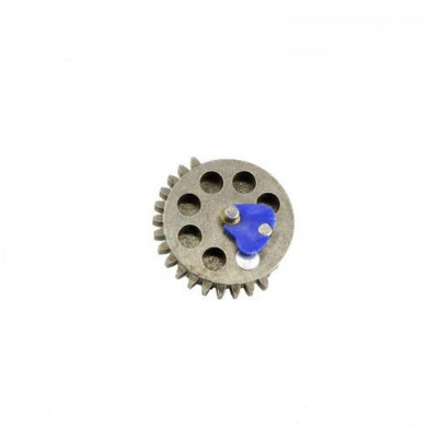 Ares EFCS 18:1 Original Torque Steel Sector Gear-1
