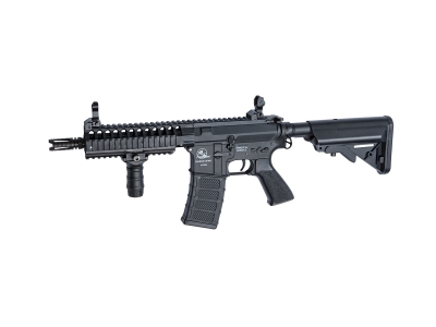 ARMALITE M15 OPERATOR airsoft replika valuepack-1