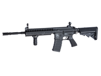 ARMALITE M15 RANGER airsoft replika valuepack -1