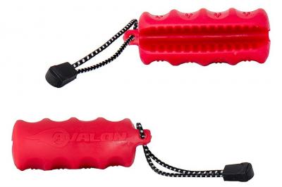 ARROW PULLER GRASPER RED-1
