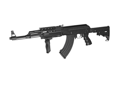 Arsenal AR-M7T airsoft replika-1
