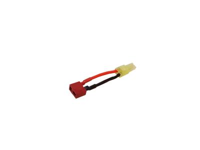 ASG Adapter - T plug female to Tamiya -1
