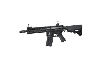 ASG CQB 7 - M15 DEVIL airsoft replika-1