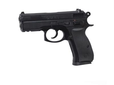 CZ 75D Compact springer airsoft pištolj-1