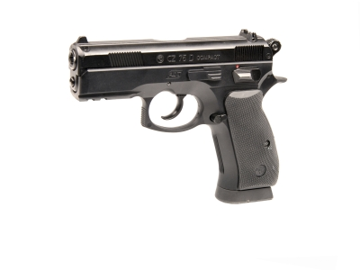 ASG CZ 75D Compact ZRAČNI PIŠTOLJ -1