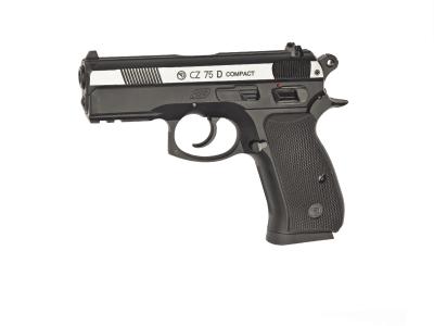 ASG CZ 75D Compact Dual Tone zračni pištolj-1