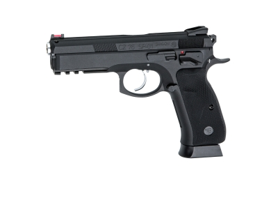 ASG CZ SP-01 SHADOW AIRSOFT pištolj full metal-1