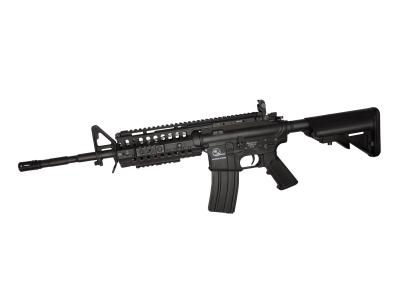 ASG M15 ARMALITE airsoft puška -1