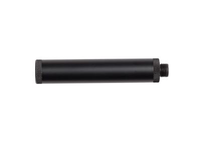 ASG univerzalni airsoft produžetak cijevi-1