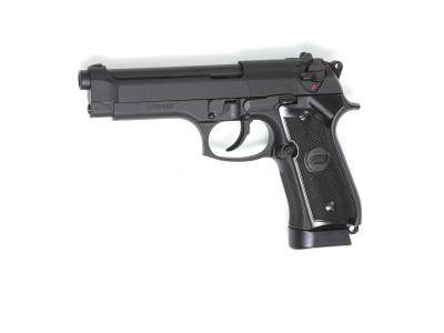 ASG X9 CLASSIC zračni pištolj-1