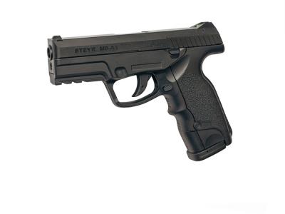 ASG  Steyr M9-A1 zračni pištolj-1