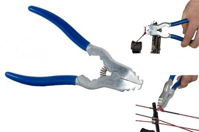 Avalon kliješta za montiranje D-Loop-1